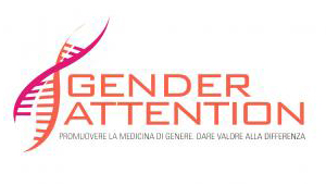 gender-attention