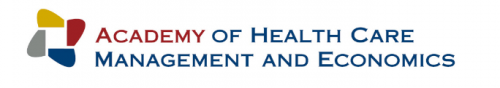 Academy of Health Care Management and Economics