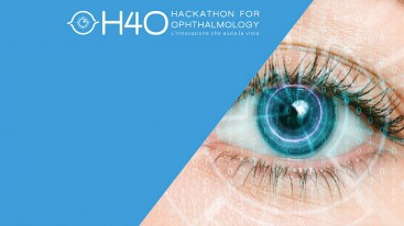 Hackathon for ophthalmology